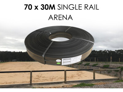 single 70 Arena Package