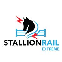 Stallion Rail Extreme