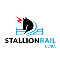 Stallion Rail Ultra
