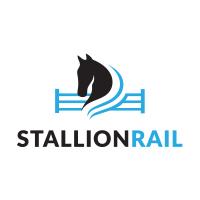 Stallion Rail